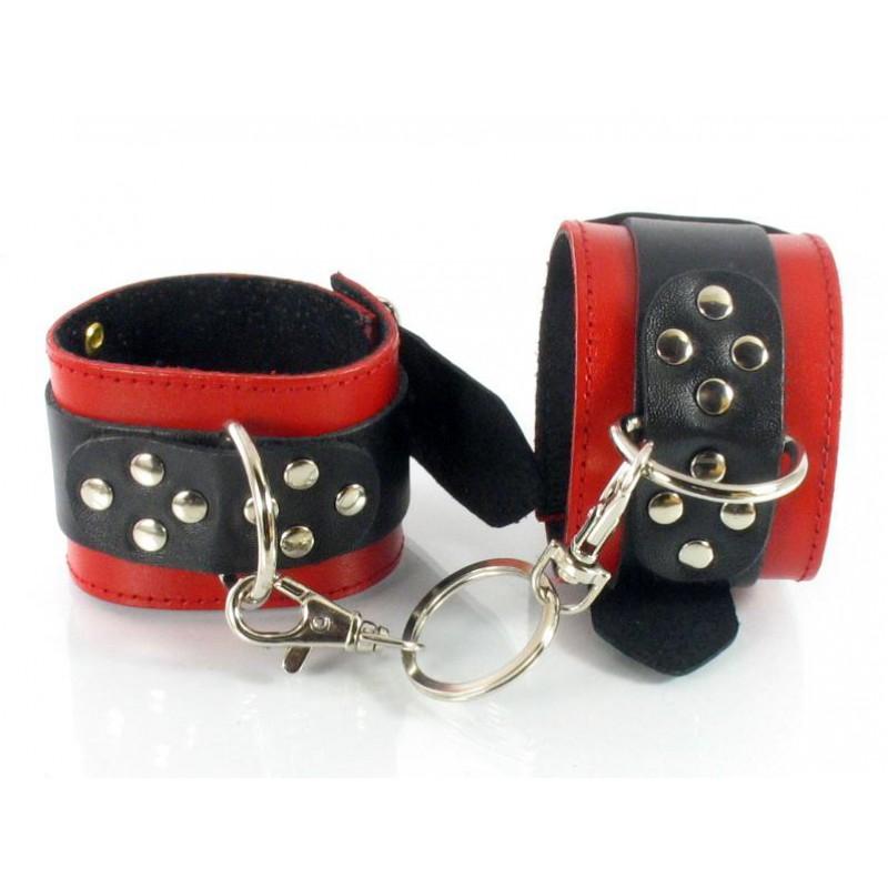 Scappa наручники женские гамма